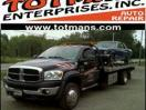towing, auto repair, AAA, emergency road service