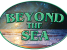 Beyond The Sea Lincolnville Beach