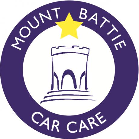 Mount Battie Car Care