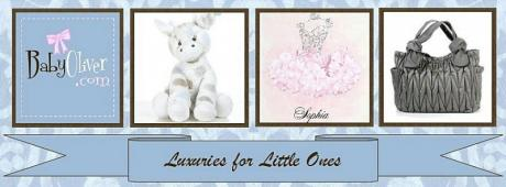 Baby Oliver Boutique