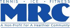 MRC, Midcoast Recreation Center, hockey, tennis, fitness, recreation