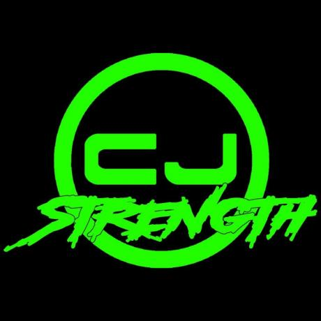 CJ Strength & Conditioning, LLC local fitness center