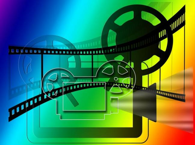 Spanish Film Cinema