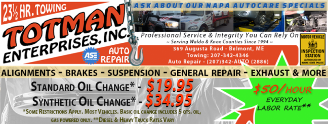 ASE Certified Auto Repair at Affordable Rates - Helping You Keep Money In Your Wallet