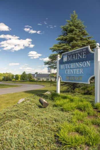univeristy of maine, hutchinson center, winter and spring registration, finish your degree