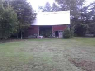 1b8e2a0a350 barn (Lincoln) -- free barn u tear down and haul off needs to go