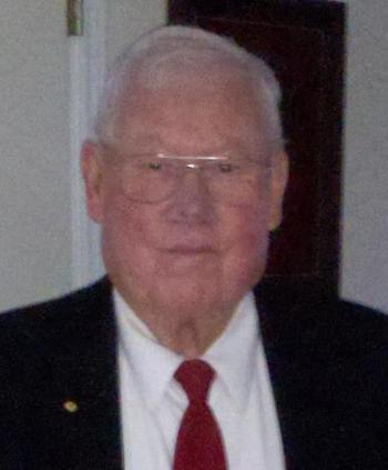 Raymond hicks obituary penbay pilot for Alexander hick