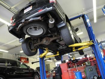 auto repair, Maine state inspection, alignments, brake repair, exhaust repair, suspension, motor replacement, transmission replacement, foreign and domestic, $50 per hour