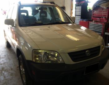 NAPA Autocare Center, Maine State Inspection, suspension repair, brake repair, exhaust repair, alignments