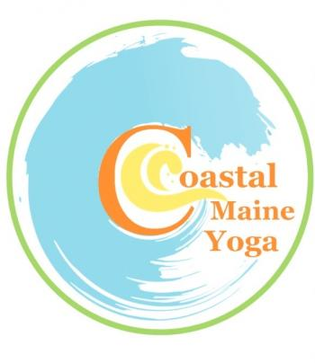 Coastal Maine Yoga
