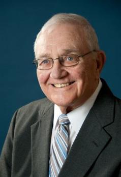 Edward J. Mazurek, obituary | PenBay Pilot