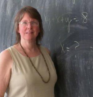 SAT prep, verbal, math, Mary Smyth, Hutchinbsonb Center