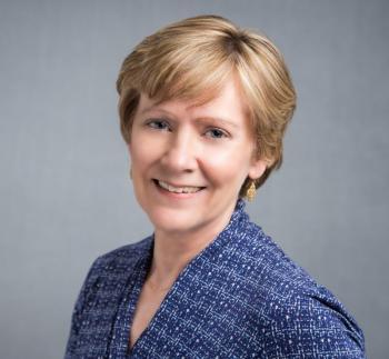 Mary Doyle Mindful Leadership