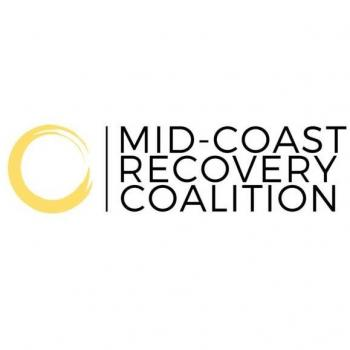 MCRC Logo