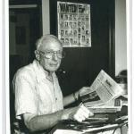 Carleton Fanton Bryant Jr.