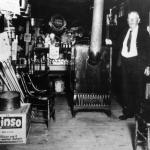 dearborn store