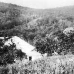 masalin farm