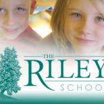 Art, Riley School