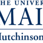 Early college, Hutchinson Center, pre college, dual enrollment
