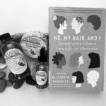 natural hair, shampoo bars