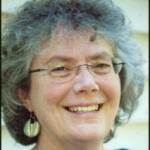 Peggy Smith open communication courageous non violent communication empathetic listening