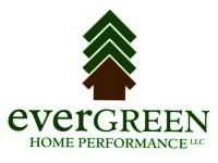 Evergreen Home Performance | Energy Efficiency Audits & Contracting | Maine