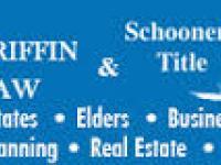 Elder law. Spotlight on Seniors