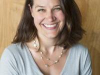 Kathleen Meil | Energy Efficiency & Clean Energy Advocate | Evergreen Home Performance