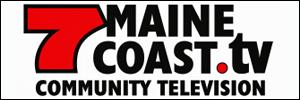 mainecoast.tv