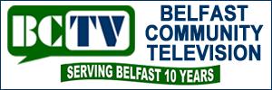 belfastcommunitytv.org