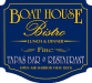 mutt scrub boothbay boathouse bistro